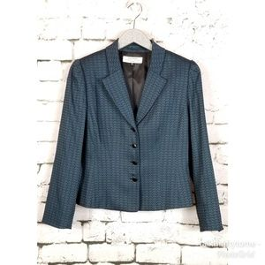 TAHARI | Career Blazer